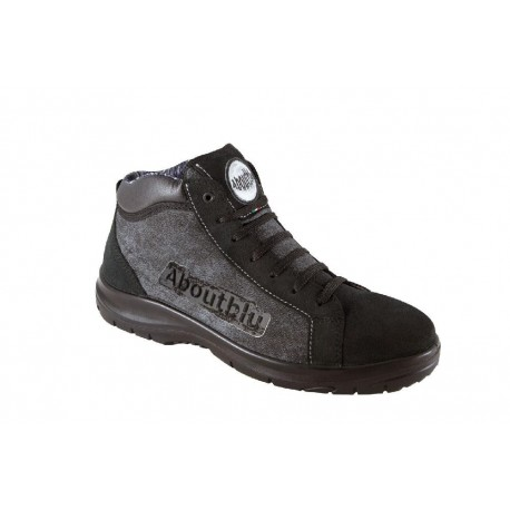 Chaussures CHICAGO MID