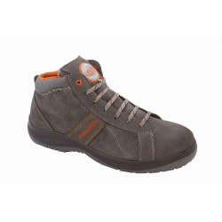 Chaussures HOUSTON mid