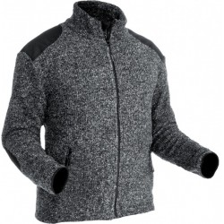 Veste PFANNER Grizzly