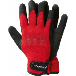 Gants PFANNER Stretchflex Ice Grip