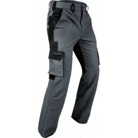 Pantalon de travail Stretchzone Spirit