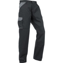 Destockage Pantalon Jobby