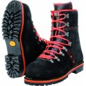 Chaussures anticoupures PFANNER Tyrol Fighter Klima Air