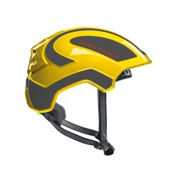 Casque Protos Integral Climber - Bicolore