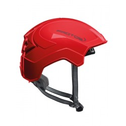 Casque Protos Integral Climber - Uni