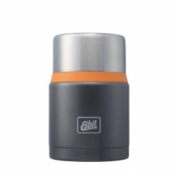Thermos alimentaire 700ml