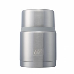 Thermos alimentaire 750ml