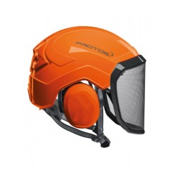 Casque Protos Integral Arborist uni
