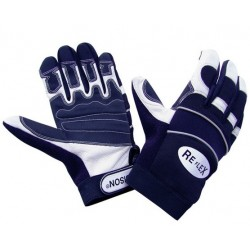 Gants Bison Re-Flex