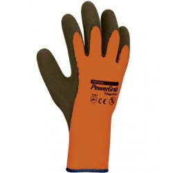 GANTS D'HIVER THERMO POWER