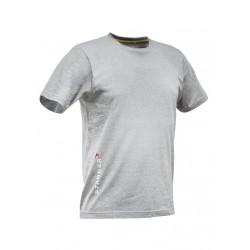 Lot de 2 T-shirts PFANNER