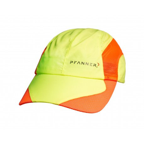 Casquette Pfanner Spirit Warn-Air