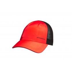 Casquette Pfanner Spirit Flex-Air
