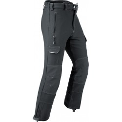 PANTALON OUTDOOR STRETCH AIR THERMO