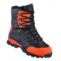 Meindl chaussures anti-coupures Timber Pro GTX Classe 3