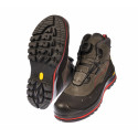 Chaussures PFANNER BOA® Industrie S3