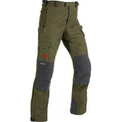 Pantalon PFANNER Gladiator Outdoor