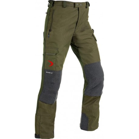PANTALON GLADIATOR OUTDOOR