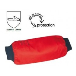 Manchette PFANNER Allround-Protection