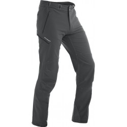 PANTALON OUTDOOR CONCEPT
