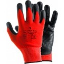 Gants PFANNER Stretchflexfine Grip