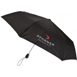 MINI PARAPLUIE RETRACTABLE